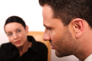 center-for-grief-recovery-individual-therapy-counseling